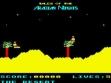 logo Emulators Tales of the Arabian Nights [SSD]